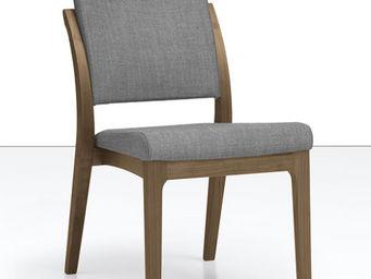 PIAVAL - mamy - Stuhl