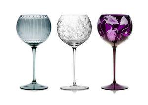 CLARESCO GLASS -  - Stielglas