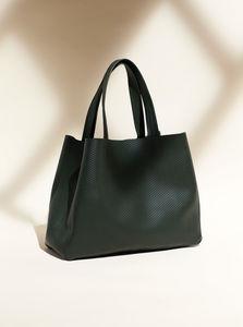 LA BENJAMINE -  - Einkaufstasche