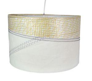 727 SAILBAGS - génois - Deckenlampe Hängelampe