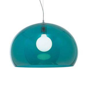 Kartell -  - Deckenlampe Hängelampe