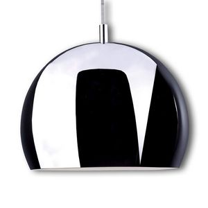 Aluminor -  - Deckenlampe Hängelampe