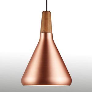 Nordlux -  - Deckenlampe Hängelampe