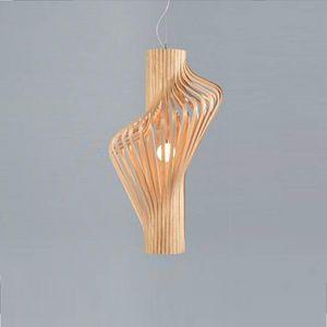Northern -  - Deckenlampe Hängelampe
