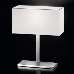 Perenz -  - Tischlampen