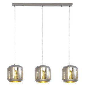 Brilliant -  - Deckenlampe Hängelampe