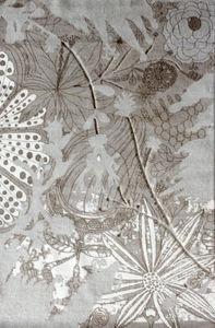 NOBLE NATURAL - modern - Moderner Teppich
