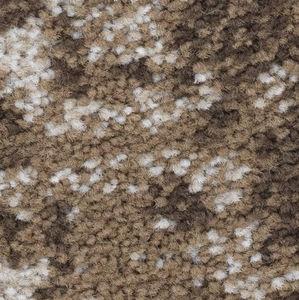 BALSAN - leon soft- - Teppichboden