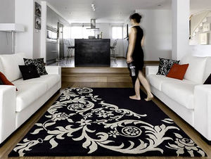 Alpujarreña - mod calas - Moderner Teppich