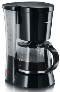 SEVERIN -  - Elektro Kaffeemaschine