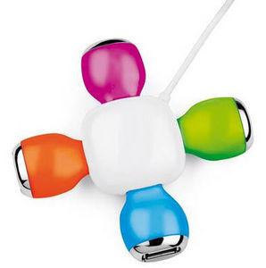 Addex Design -  -