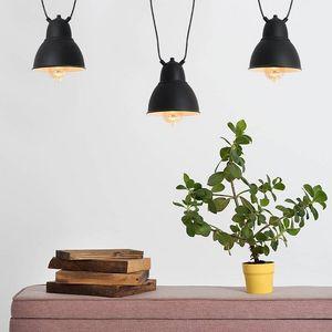 MEBLOJ DESIGN -  - Deckenlampe Hängelampe