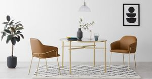 Made -  - Stuhl