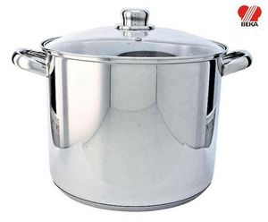 BEKA Cookware -  - Suppentopf