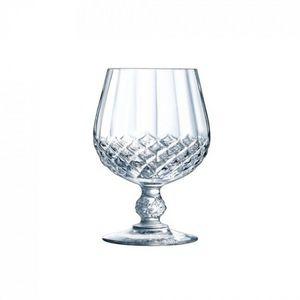 LA TABLE D ARC -  - Cognac Schwenker