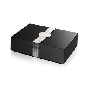 Puiforcat -  - Zigarrenkassetten