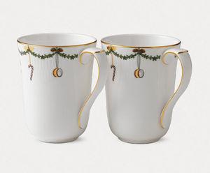 Royal Copenhagen -  - Mug