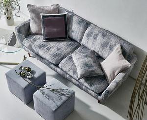 Prestigious Textiles - icon - Sitzmöbel Stoff