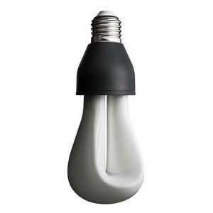 PLUMEN -  - Dekorative Glühbirne