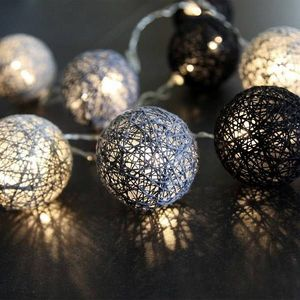 Star Trading -  - Dekorative Glühbirne
