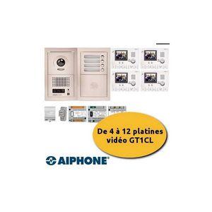 AIPHONE -  -
