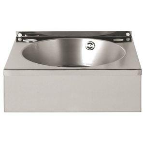 CHR SHOP -  - Handwaschbecken