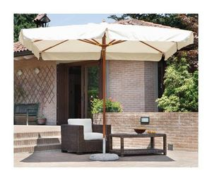 PEGANE - parasol 1409026 - Sonnenschirm