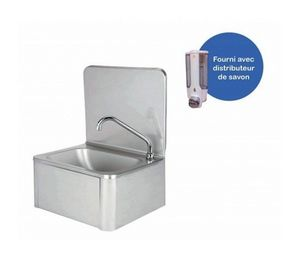 CASSELIN -  - Handwaschbecken