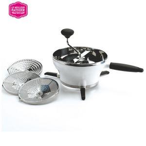 OXO -  - Küchengeräte