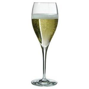 CHEF & SOMMELIER -  - Champagnerkelch
