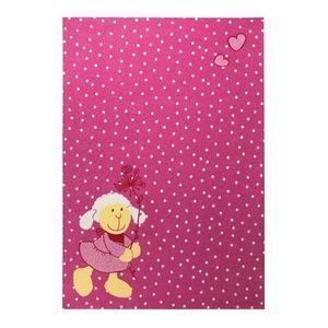 sigikid - tapis enfant 1416996 - Kinderteppich
