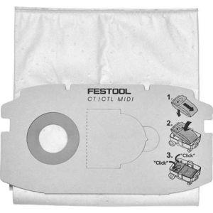 Festool -  - Vakuumbeutel