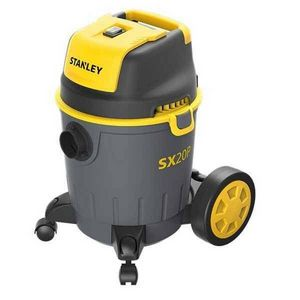Stanley -  - Wasch /staubsauger