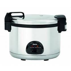 Bartscher -  - Reiskocher