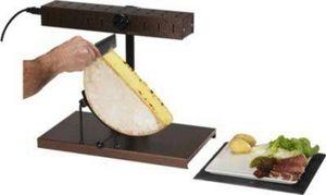 Bron-Coucke -  - Raclettegerät
