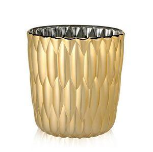 Kartell -  - Vasen