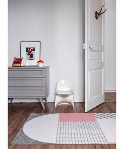 ART FOR KIDS - tapis enfant 1424786 - Kinderteppich