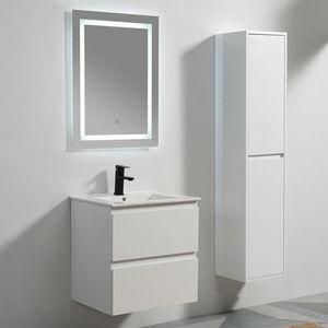 Rue du Bain - meuble de salle de bains 1425346 - Badezimmermöbel