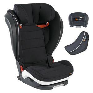 BeSafe -  - Autositz
