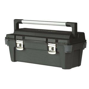 Stanley - boite à outils 1430246 - Werkzeugkasten