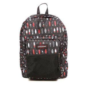 Eastpack - organiseur de sac 1430356 -