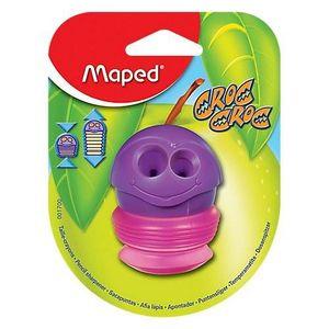 Maped -  - Anspitzer