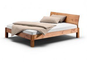 PROLANA -  - Doppelbett
