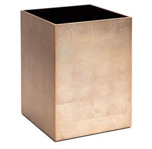 POSH - kensington - Papierkorb