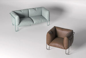 spHaus - ..fargo - Sofa 2 Sitzer