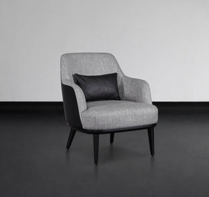 XVL Home Collection - mood - Sessel