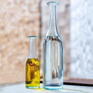 JOE SAYEGH -  - Flasche