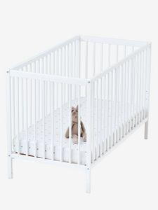 Vertbaudet -  - Babybett