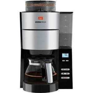 Melitta -  - Kaffeekanne