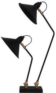 Boulanger -  - Deckenlampe Hängelampe